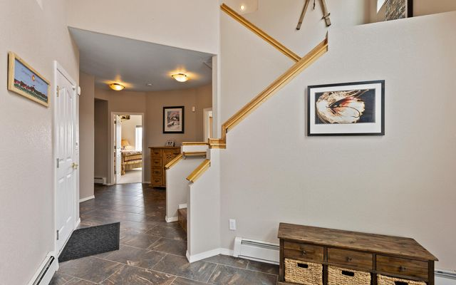 Lakepoint View Townhomes A - photo 28