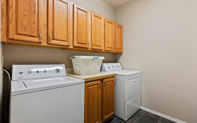 Lakepoint View Townhomes A - photo 29