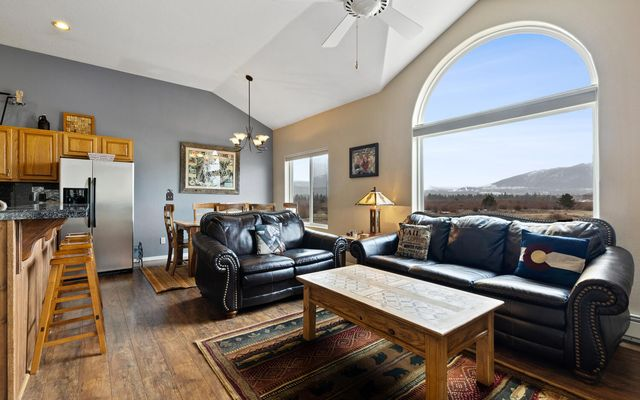 Lakepoint View Townhomes A - photo 3