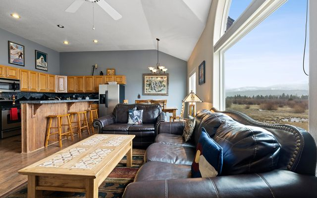 Lakepoint View Townhomes A - photo 5