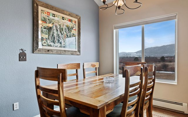 Lakepoint View Townhomes A - photo 6