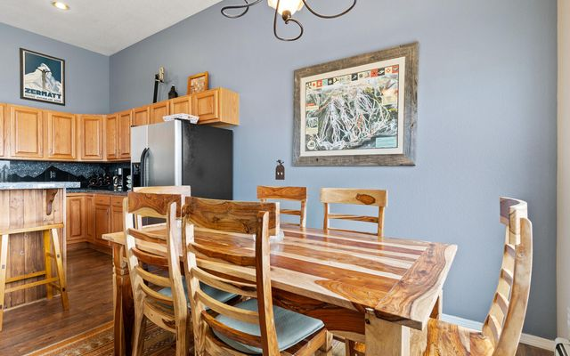 Lakepoint View Townhomes A - photo 7