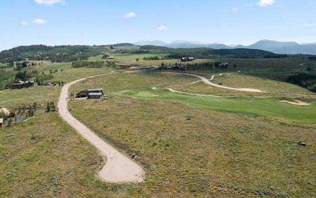 411 Pine Marten Way - photo 2