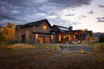 2575 Eagle Ranch Road Eagle, CO