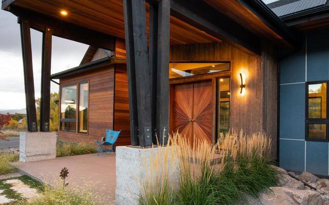 2575 Eagle Ranch Road - photo 4