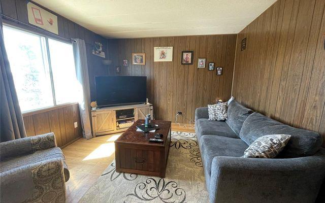 225 12th Street Leadville, CO 80461
