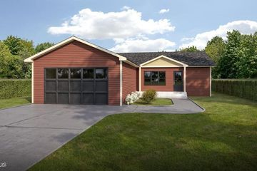 197 Bowie Road Gypsum, CO 81637