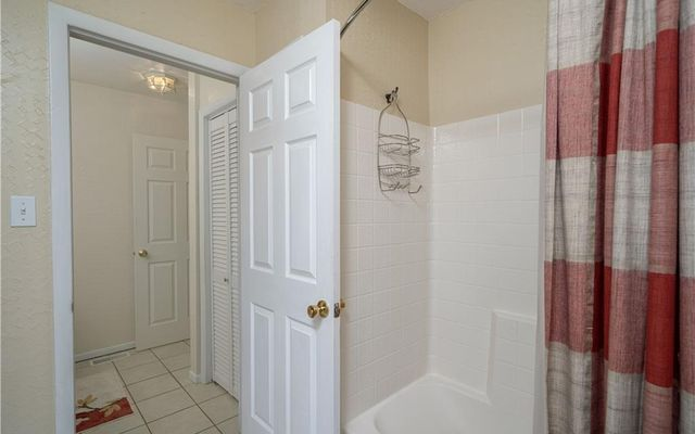 65 Rhodes Court - photo 14