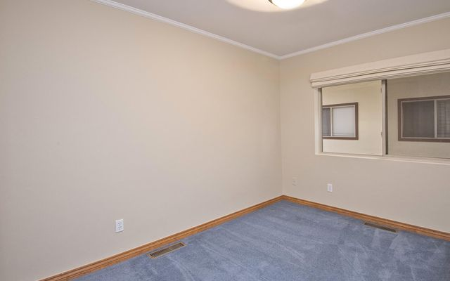 Riverwalk Topaz Building Condo R-203 - photo 17
