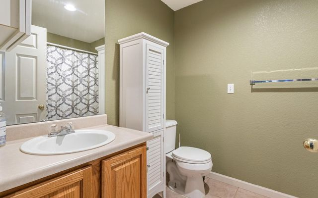 Red Canyon Townhomes  - photo 20