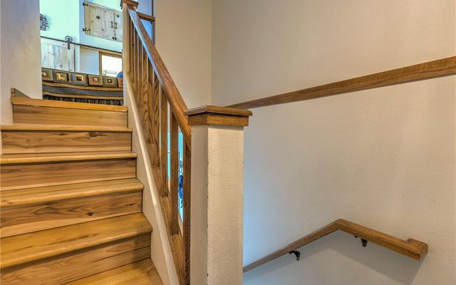 Buffalo Ridge/Village Condo 404 - photo 19