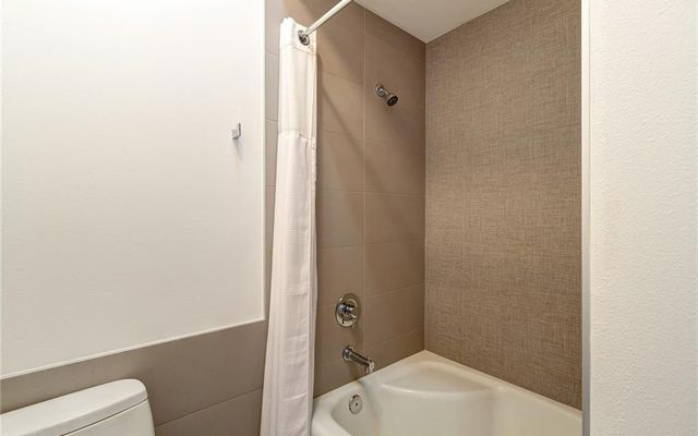 Tennis Townhomes Condo 1301 - photo 26