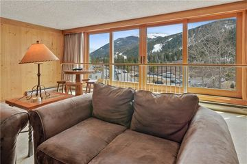 22340 Us Highway 6 #1809 KEYSTONE, CO