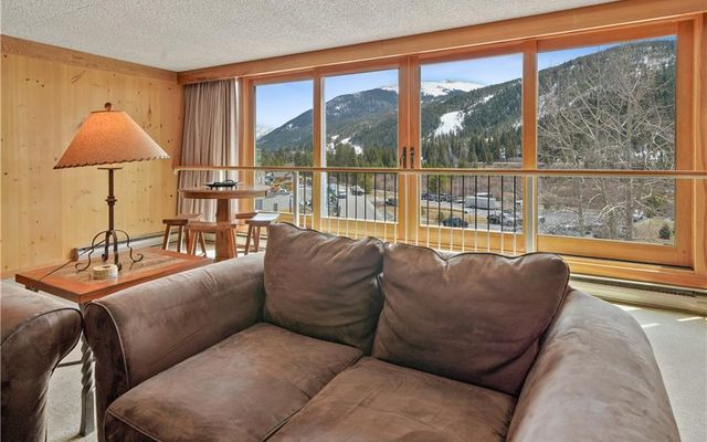 22340 Us Highway 6 #1809 KEYSTONE, CO 80435