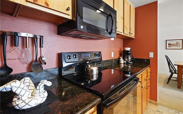 Decatur Condo 1809 - photo 7