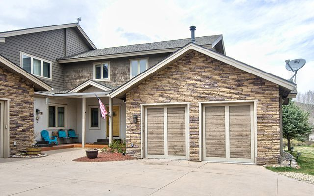 10 Black Bear Drive A Gypsum, CO 81637
