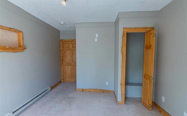 Reliance Place Condos Rp-20 - photo 14