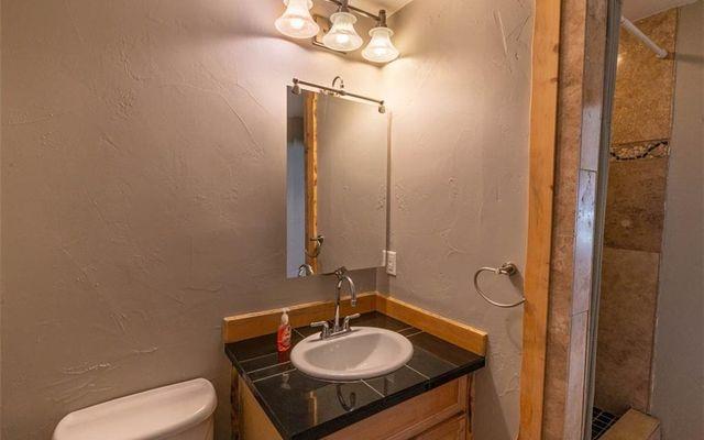 Reliance Place Condos Rp-20 - photo 30