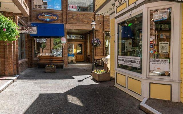 Reliance Place Condos Rp-20 - photo 4