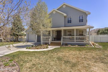 31 Summer Meadow Street Gypsum, CO