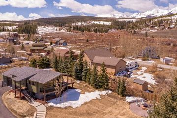 387 Lake View Circle E BRECKENRIDGE, CO