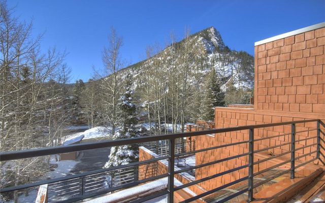 Cabin Creek Condo 2 - photo 5