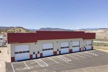 210 Spring Creek Road E3 Gypsum, CO