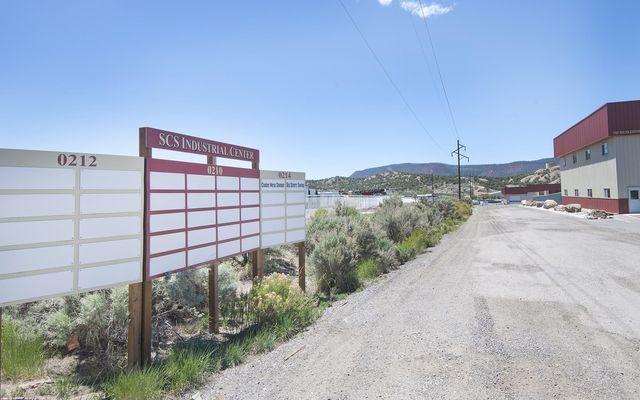 210 Spring Creek Road e3 - photo 22