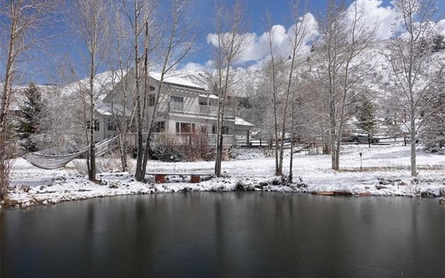386 Sage Creek Canyon Drive - photo 1