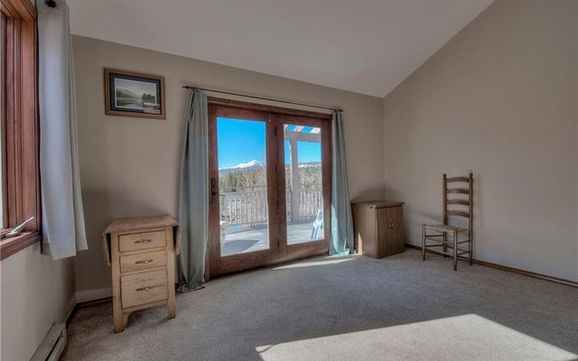 386 Sage Creek Canyon Drive - photo 17