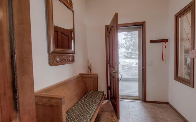 386 Sage Creek Canyon Drive - photo 28