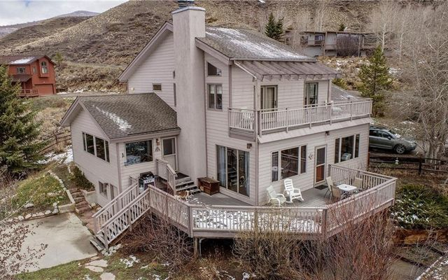 386 Sage Creek Canyon Drive - photo 32