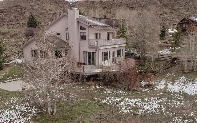 386 Sage Creek Canyon Drive - photo 33