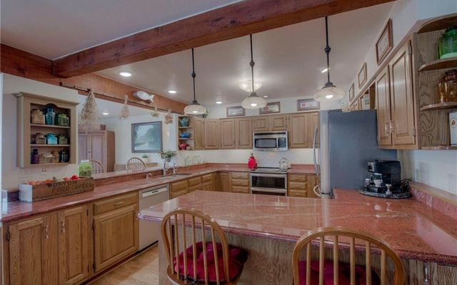 386 Sage Creek Canyon Drive - photo 7