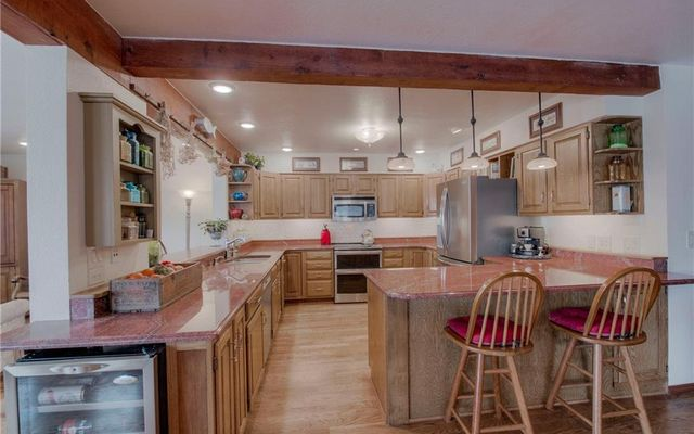 386 Sage Creek Canyon Drive - photo 8