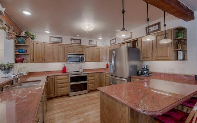 386 Sage Creek Canyon Drive - photo 9