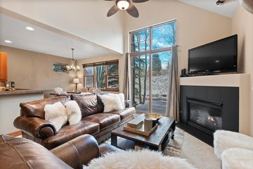 73 Chestnut Lane #73 BRECKENRIDGE, CO