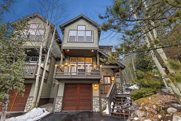 307 Kestrel Lane SILVERTHORNE, CO