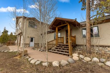 300 Hummingbird Circle SILVERTHORNE, CO