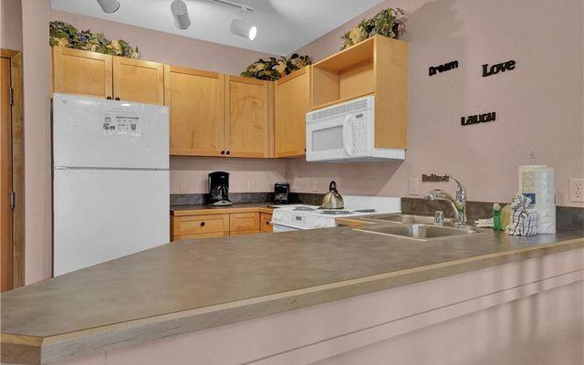 Silver Mill Condominiums 8203 - photo 12