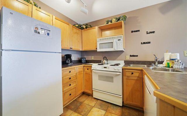 Silver Mill Condominiums 8203 - photo 13