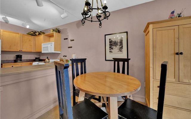 Silver Mill Condominiums 8203 - photo 16