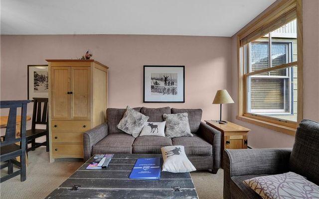 Silver Mill Condominiums 8203 - photo 17