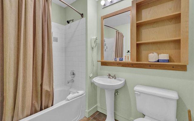 Silver Mill Condominiums 8203 - photo 18