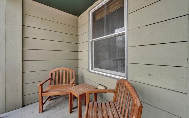 Silver Mill Condominiums 8203 - photo 8