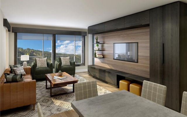 Kindred Residences w505 - photo 4