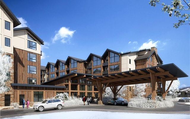 Kindred Residences w202 - photo 11