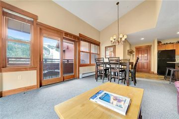 53 Hunki Dori Court #8877 KEYSTONE, CO