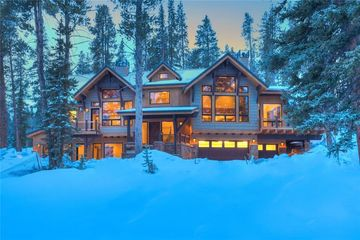 2003 Highlands Drive BRECKENRIDGE, CO 80424