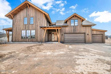 423 Hunters View Lane Eagle, CO